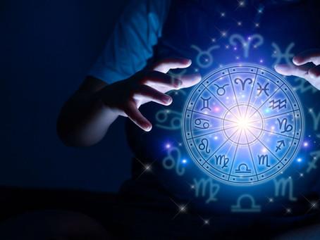 February 2021 Celestial Wisdom