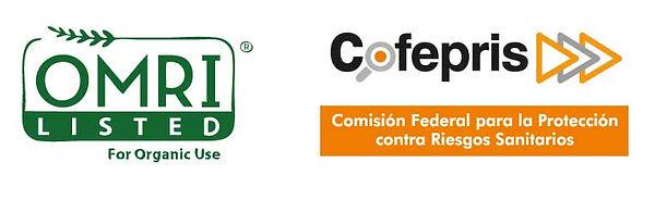 bioestimulante-fertilizante-omri-cofepri