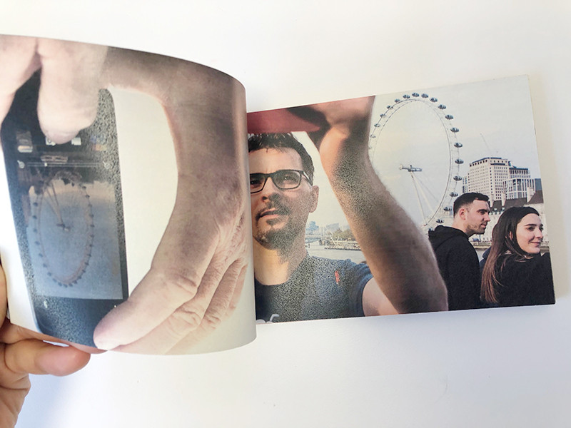 inside book detail