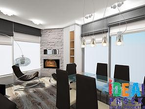 6_А6_lounge2.jpg