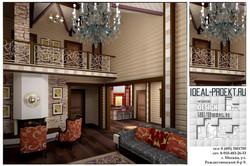 Дизайн деревянного дома.jpg
