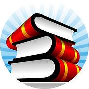 2 Аватар 3.jpg