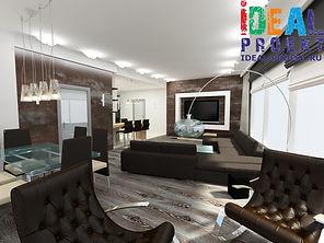 5_А6 lounge11.jpg