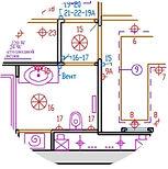 дизайн интерьера (5).jpg