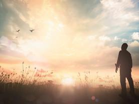 <残1>【3/27(土)】エニアグラムを基礎から学び、メンタルヘルス支援に活かす★