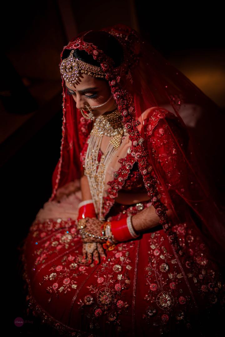 Akriti Dhruv Wedding-6611.jpg