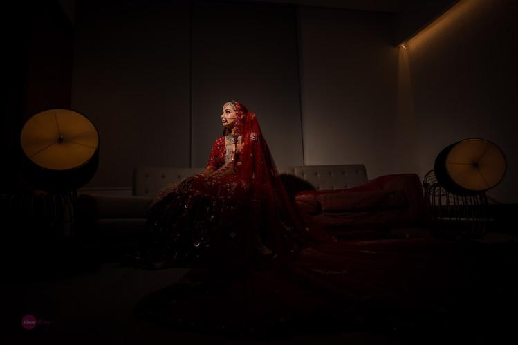 Akriti Dhruv Wedding-6630.jpg