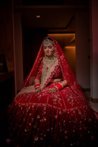 Akriti Dhruv Wedding-6603.jpg
