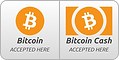 bitpay.png