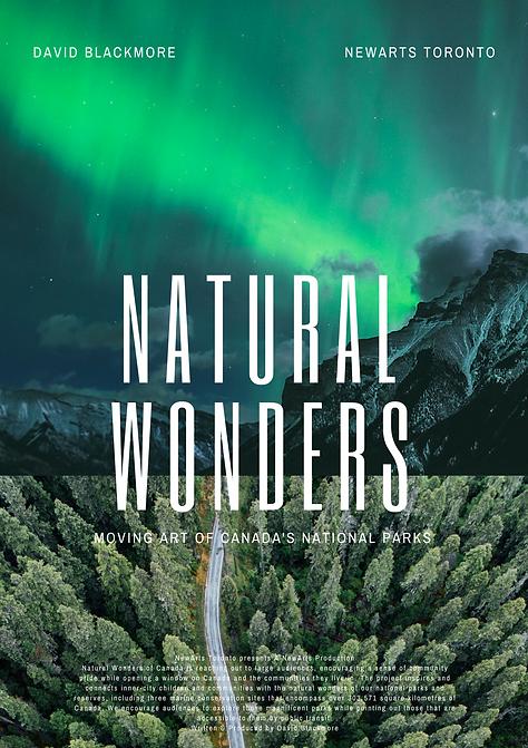 NaturalWonders_MainPoster.png