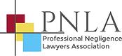 PNLA logo.png