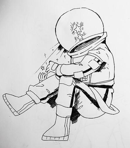 Loom - Space - JC.JPG