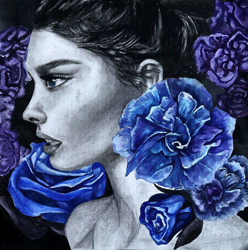 Blues (1).jpg