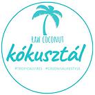 Raw Coconut_Kókusztál_1_fehér.png