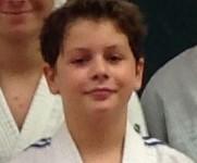 Judokas à l'Honneur