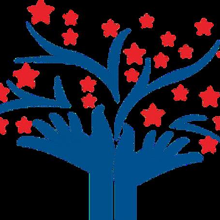Arushi Ventures Logo