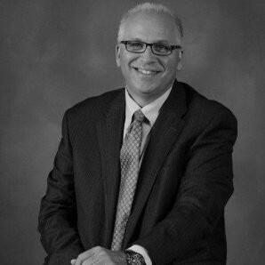 David Sorin, VC Lawyer