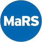 Mars-Logo.jpeg