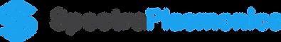 Spectra Plasmonics logo_edited.png