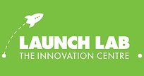 launch lab logo.png