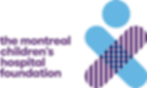 logo_fhme-en.png