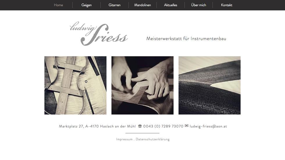 Start - Ludwig.jpg