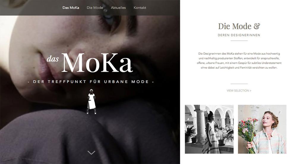 Start - Moka.jpg