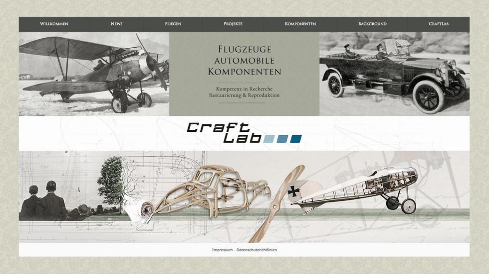 Start - Craftlab.jpg