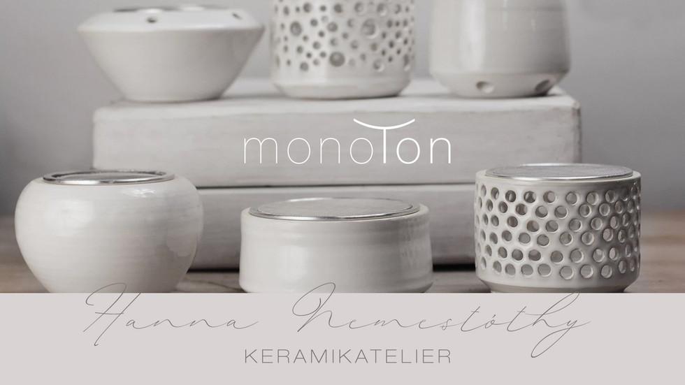 Start - Monoton.jpg