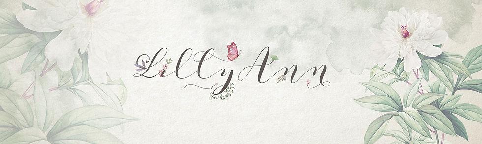 Lilly-Ann Banner -2.jpg