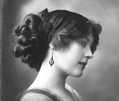 Lilly-Ann