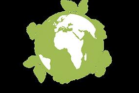 Herkunftsnachweise_Logo.png