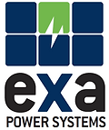Exa Power Systems
