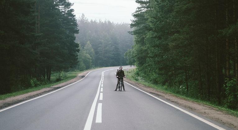 asphalt-bicycle-countryside-1009787.jpg