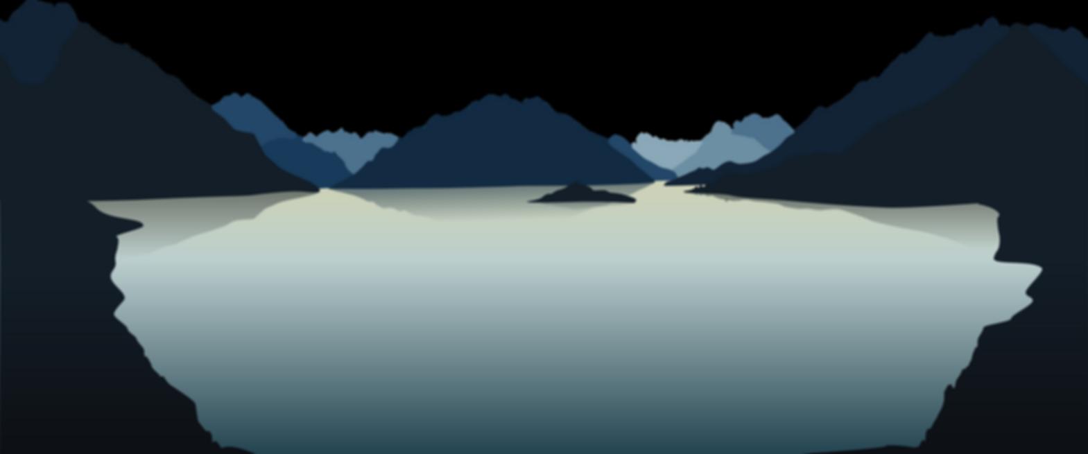 Vector Landscape 1-3 CS4.png
