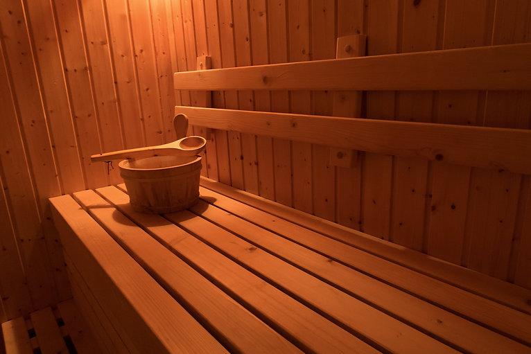 sauna-health-benefits.jpeg
