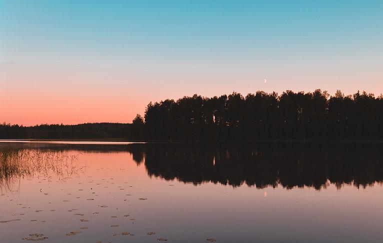 calm-dawn-dusk-1978696.jpg