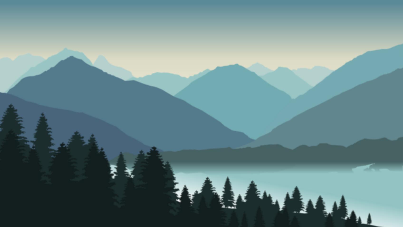 Vector Landscape 1-1.png