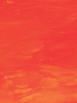 vermelho 3