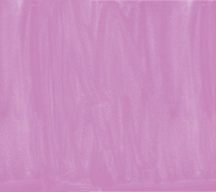 lilás duplo2