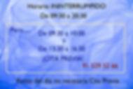 horARIO ININTERRUMPIDO 2.jpg