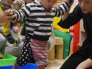 Irene老師 2-4歲小幼主題故事 精彩內容集錦