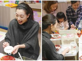 新年主題大集錦❤️祝大家新年快樂唷!