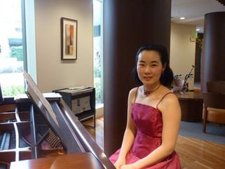 子どもから大人までヴァイオリン・ピアノ・ソルフェージュクラス開講中!横浜駅西口から徒歩7分の音楽教室です