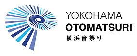 02 和英併記【横/カラー】 otoyoko.jpg