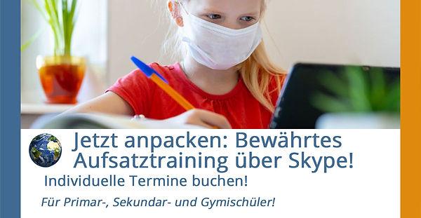 2020-03-Aufsatz-Skype.jpg