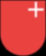 Kanton Schwyz Prüfungen