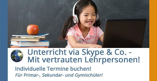 2020-03-Fernunterricht.jpg