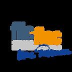 Logo mit Unterschrift_WEB.png