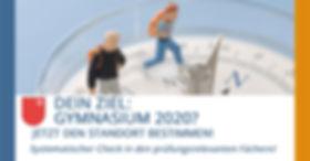 small-2020-PVK-Standortbestimmung.jpg